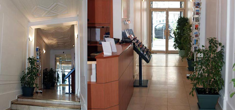 Paris hotel liege strasbourg hotel de charme site officiel for Paris hotel de charme